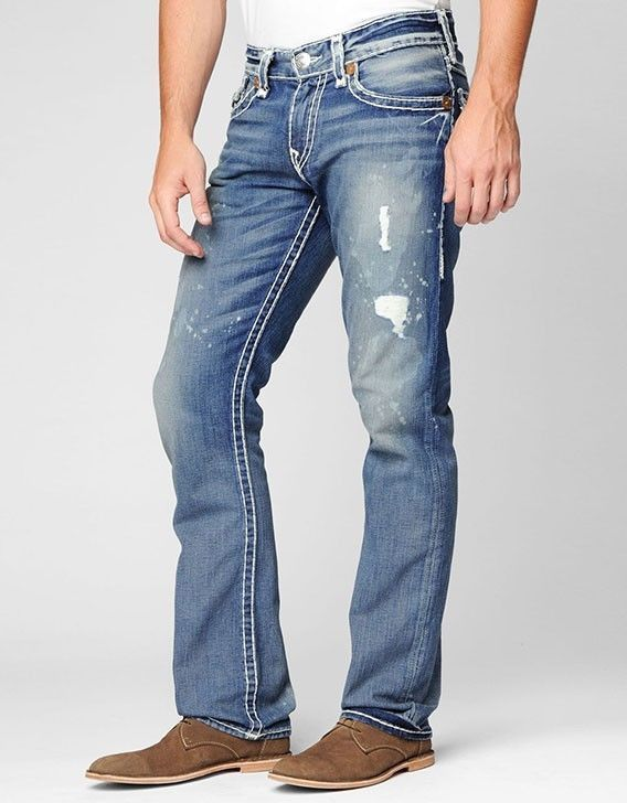 Top 10 Best Jeans For Men The Ultimate Denim Countdown List
