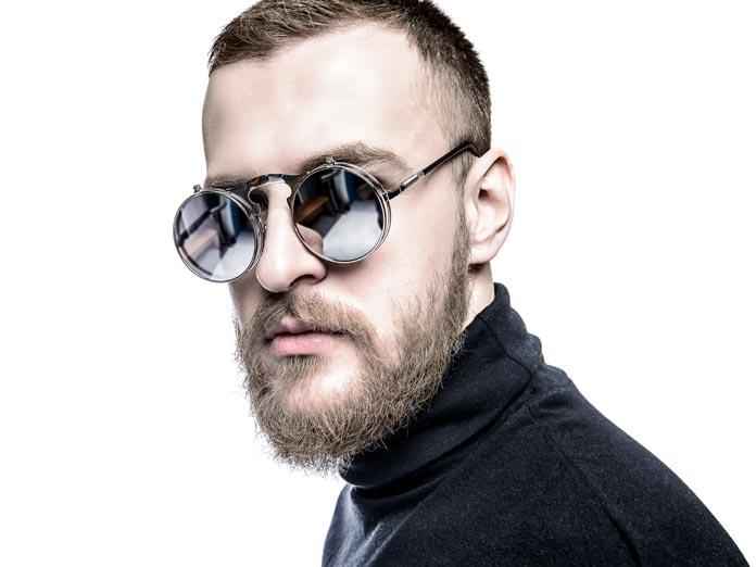 69dd60072992 Men's Sunglasses Trends Every Guy Needs For Summer 2017